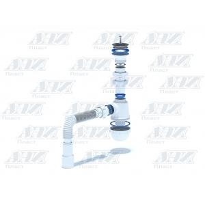 a0115r 1024x768-catalog_product-razobrbimg-65