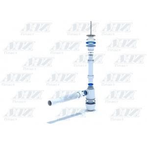 b1015r 1024x768-catalog_product-razobrbimg-327