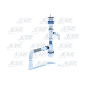 c1315r 1200x900-catalog_product-razobrbimg-109