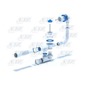 c6255r 1024x768-catalog_product-razobrbimg-120
