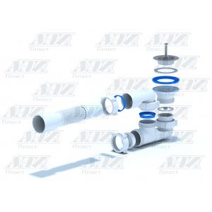 e215r-1024x768-catalog_product-razobrbimg-148