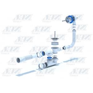 e255r-1024x768-catalog_product-razobrbimg-150