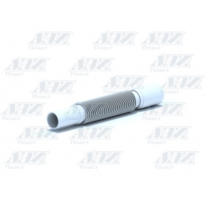 k0304s-1024x768-catalog_product-razobrbimg-179