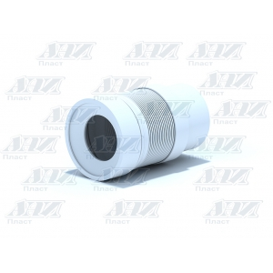 k0821ss-1024x768-catalog_product-razobrbimg-185