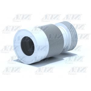 k828s 1024x768-catalog_product-razobrbimg-186