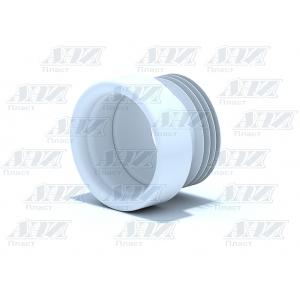 w0210s 1024x768-catalog_product-razobrbimg-290