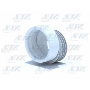 w0410s 1024x768-catalog_product-razobrbimg-289