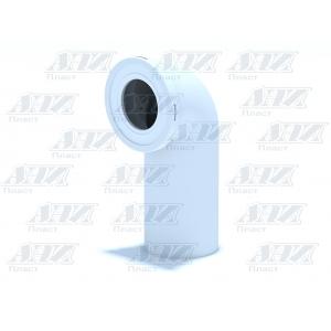 w9220s 1024x768-catalog_product-razobrbimg-262